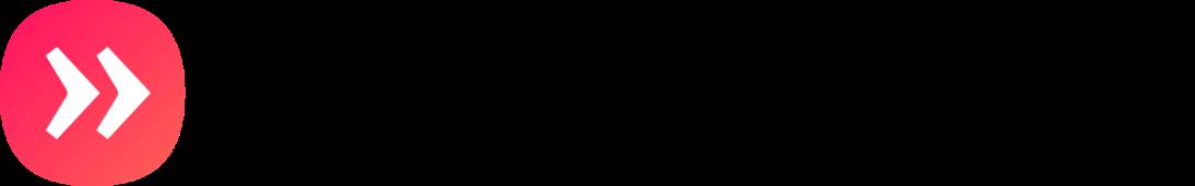 Blendle Klubblad
